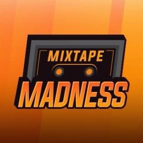 Mixtape Madness